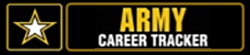 Army Career Tracker